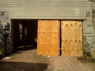 Gallery dfw garage door doctor 469 583 7170 for 16x8 garage door prices